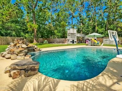2230 Winding Creek Ln, Jacksonville, FL 32246 - MLS#: 1000760