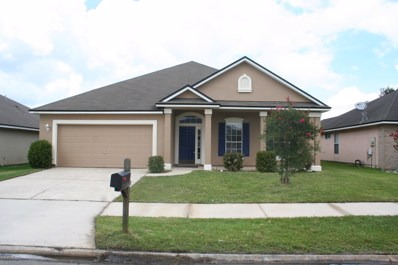 6501 Winding Greens Dr, Jacksonville, FL 32244 - #: 1000771