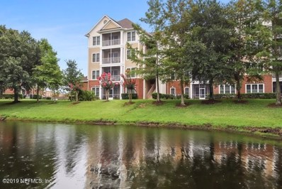 13364 Beach Blvd UNIT 327, Jacksonville, FL 32224 - #: 1000778