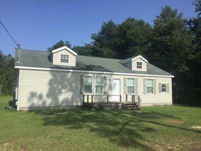 Interlachen, FL home for sale located at 135 Hayman Dr, Interlachen, FL 32148