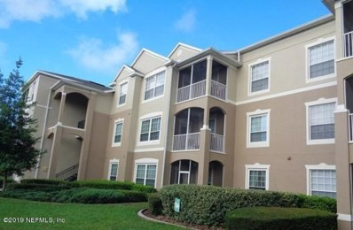7990 Baymeadows Rd E UNIT 504, Jacksonville, FL 32256 - #: 1000831