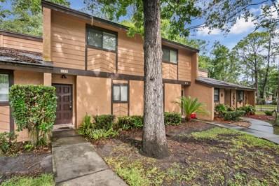 1188 Gano Ave UNIT 107, Orange Park, FL 32073 - #: 1000841