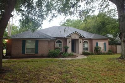 2302 Covington Creek Cir W, Jacksonville, FL 32224 - #: 1000848