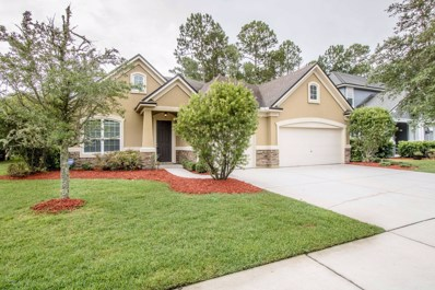 Fleming Island, FL home for sale located at 1845 Cross Green Way, Fleming Island, FL 32003