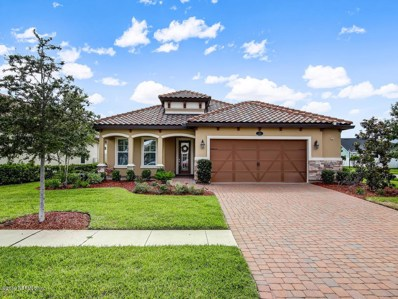 Ponte Vedra, FL home for sale located at 26 Pienza Ave, Ponte Vedra, FL 32081