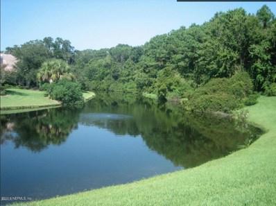 Ponte Vedra Beach, FL home for sale located at 181 Retreat Pl, Ponte Vedra Beach, FL 32082
