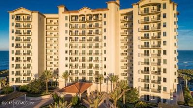 Palm Coast, FL home for sale located at 85 Avenue De La Mer UNIT 202, Palm Coast, FL 32137