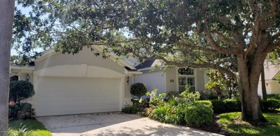 Ponte Vedra Beach, FL home for sale located at 212 Water's Edge Dr, Ponte Vedra Beach, FL 32082