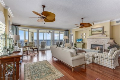 Ponte Vedra Beach, FL home for sale located at 140 Serenata Dr UNIT 131, Ponte Vedra Beach, FL 32082