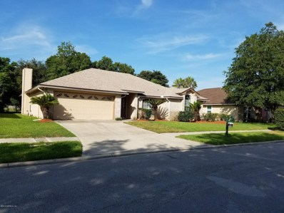 13042 Rocky River Rd N, Jacksonville, FL 32224 - #: 1000885