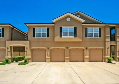 12301 Kernan Forest Blvd UNIT 907, Jacksonville, FL 32225 - #: 1000888