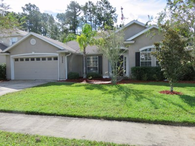 Fleming Island, FL home for sale located at 2399 Golfview Dr, Fleming Island, FL 32003