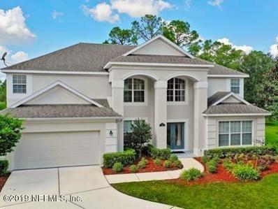 7701 Watermark Ln S, Jacksonville, FL 32256 - #: 1000902