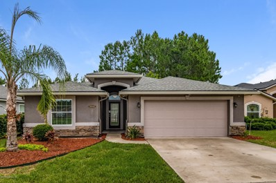 Yulee, FL home for sale located at 96045 Out Creek Way, Yulee, FL 32097