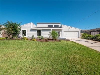 Jacksonville, FL home for sale located at 4139 Tideview Dr, Jacksonville, FL 32250