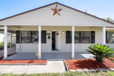 Jacksonville, FL home for sale located at 2469 Quail Ave, Jacksonville, FL 32218