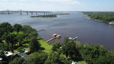 4987 River Point Rd, Jacksonville, FL 32207 - #: 1000910