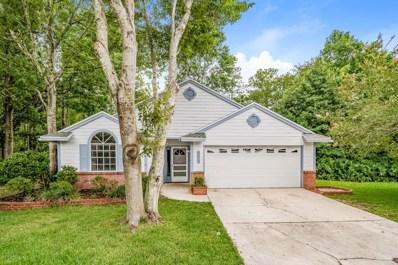 Jacksonville, FL home for sale located at 9512 Glenn Abbey Way, Jacksonville, FL 32256