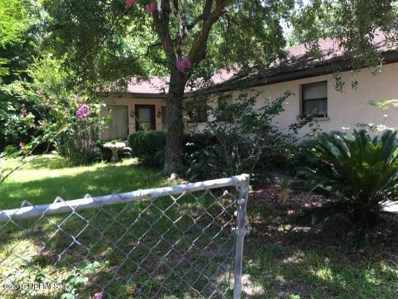 Jacksonville, FL home for sale located at 5468 Cliff St, Jacksonville, FL 32205