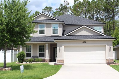 Orange Park, FL home for sale located at 569 Glendale Ln, Orange Park, FL 32065