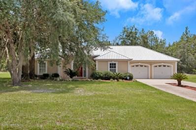 Palatka, FL home for sale located at 172 Bardin Estates Cir, Palatka, FL 32177