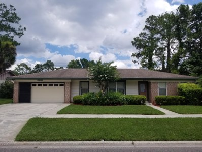 Jacksonville, FL home for sale located at 11559 W Ride Dr, Jacksonville, FL 32223