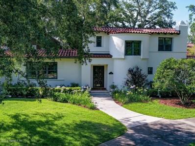 Jacksonville, FL home for sale located at 1036 Elder Ln, Jacksonville, FL 32207