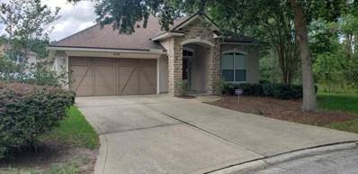 Jacksonville, FL home for sale located at 6339 Wedmore Rd, Jacksonville, FL 32258