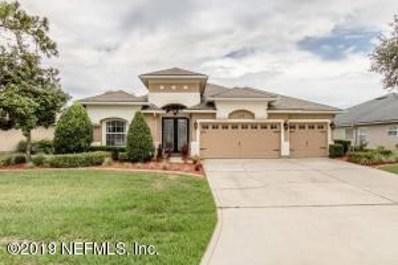 Orange Park, FL home for sale located at 539 Millhouse Ln, Orange Park, FL 32065