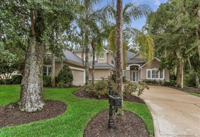 Ponte Vedra Beach, FL home for sale located at 841 Baytree Ln, Ponte Vedra Beach, FL 32082