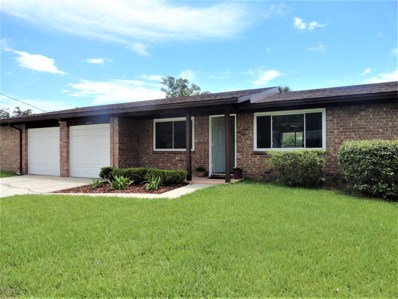 Jacksonville, FL home for sale located at 3805 Eunice Rd, Jacksonville, FL 32250