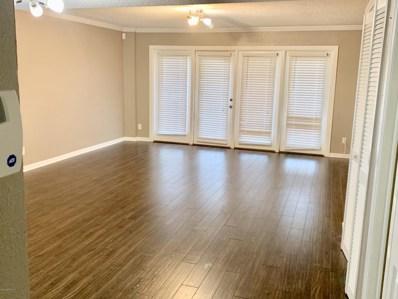 Jacksonville, FL home for sale located at 3870 Mission Dr UNIT 3, Jacksonville, FL 32217