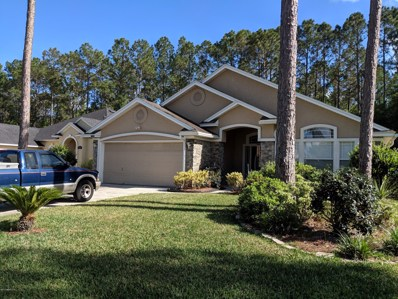Jacksonville, FL home for sale located at 4341 Comanche Trail Blvd, Jacksonville, FL 32259