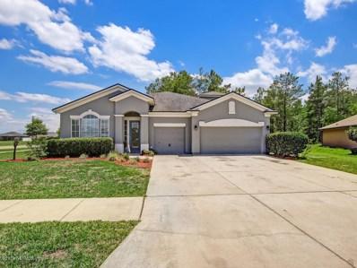 4027 Sandhill Crane Ter, Middleburg, FL 32068 - #: 1000944