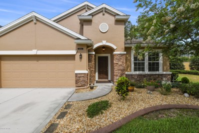 104 Tollerton Ave, St Johns, FL 32259 - #: 1000948