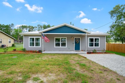 Palatka, FL home for sale located at 132 Karen Ct, Palatka, FL 32177