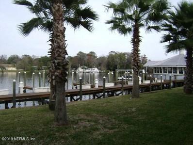 Jacksonville, FL home for sale located at 3434 Blanding Blvd UNIT 151, Jacksonville, FL 32210