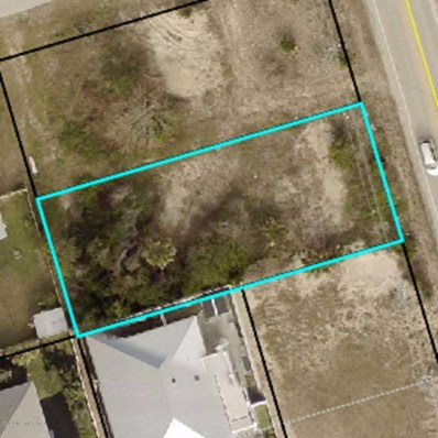 St Augustine, FL home for sale located at 3017 Coastal Hwy, St Augustine, FL 32084