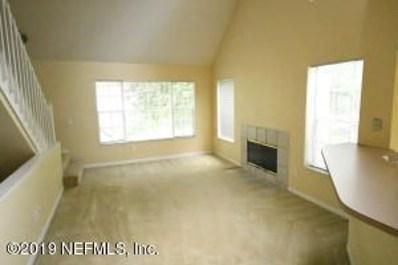 Jacksonville, FL home for sale located at 13703 Richmond Park Dr UNIT 2208, Jacksonville, FL 32224