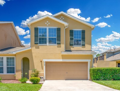 6199 Eclipse Cir, Jacksonville, FL 32258 - #: 1000973