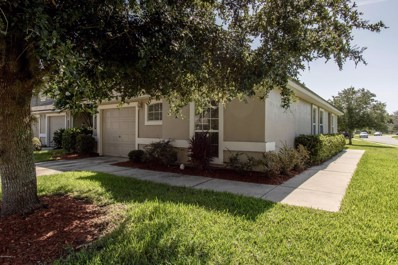 Fleming Island, FL home for sale located at 2325 Wood Hollow Ln UNIT A, Fleming Island, FL 32003