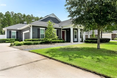 Jacksonville, FL home for sale located at 7847 Dawsons Creek Dr, Jacksonville, FL 32222