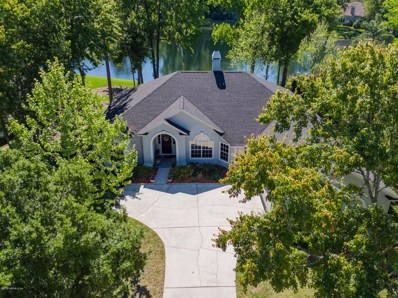 Orange Park, FL home for sale located at 619 Wyndham Ct, Orange Park, FL 32073