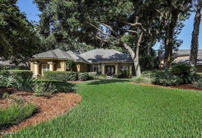 Ponte Vedra Beach, FL home for sale located at 8185 Seven Mile Dr, Ponte Vedra Beach, FL 32082