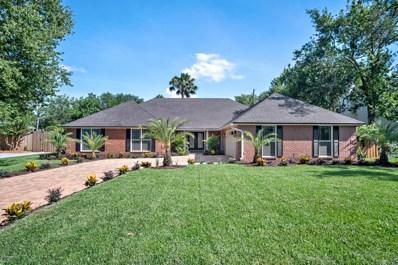 4360 Venetia Blvd, Jacksonville, FL 32210 - #: 1001022
