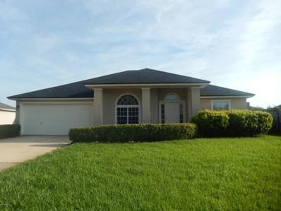 532 Thornberry Rd, Orange Park, FL 32073 - #: 1001039