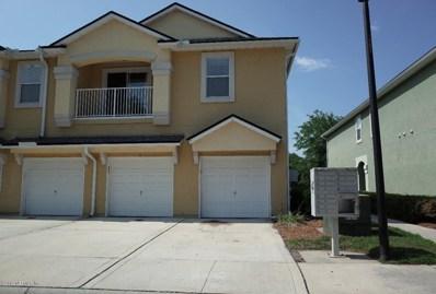 13835 Herons Landing Way UNIT 5, Jacksonville, FL 32224 - MLS#: 1001046