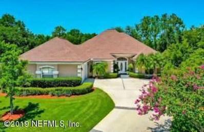 13457 Troon Trace Ln, Jacksonville, FL 32225 - #: 1001056