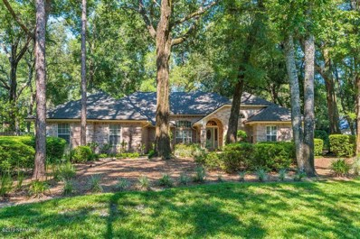 Green Cove Springs, FL home for sale located at 3672 St Andrews Ct, Green Cove Springs, FL 32043