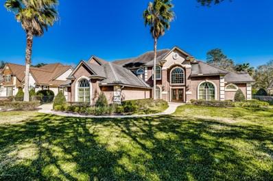 3355 Bishop Estates Rd, St Johns, FL 32259 - #: 1001097